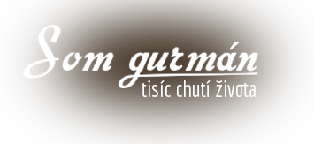Gurmánske špeciality a darčeky - eshop